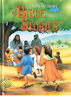 bible stories.jpg